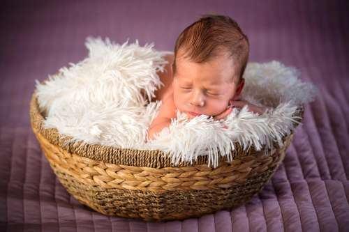Cum se dezvolta bebelusul nascut prematur