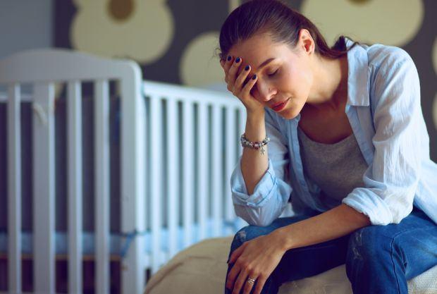 4 strategii care chiar functioneaza pentru ca bebelusul tau sa doarma neintrerupt toata noaptea