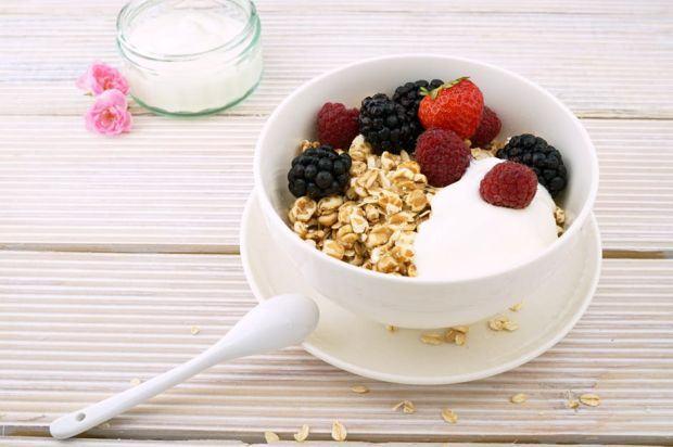 5 lucruri interesante despre iaurt