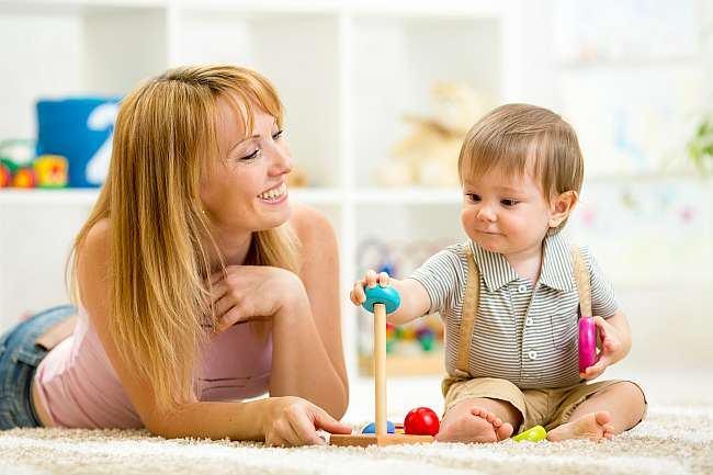 Noua educatie: Cum le dezvoltam copiilor inteligenta emotionala prin joc