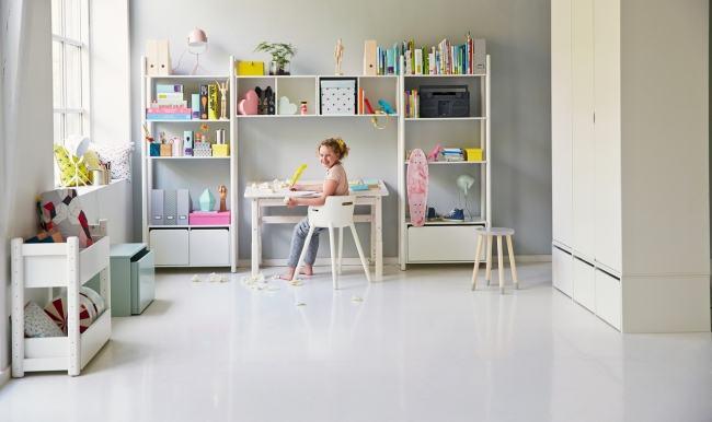 Biblioteca-modulara-flexa-Shelfie