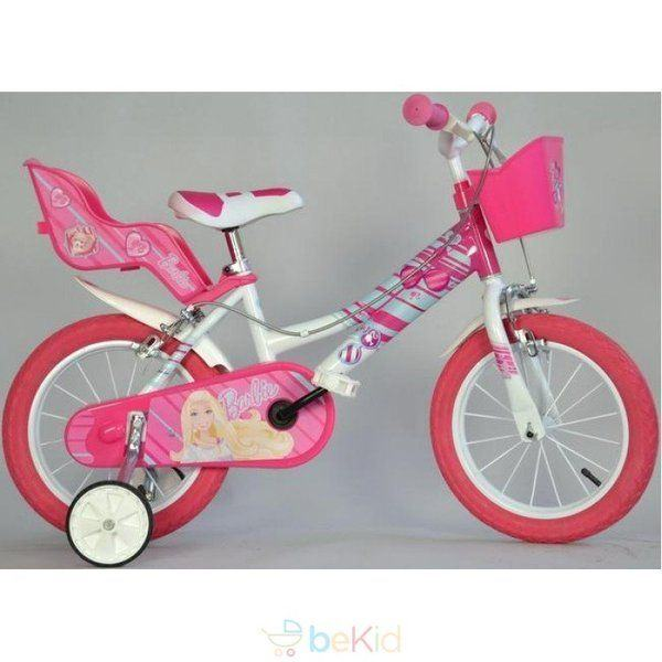 bicicleta_fete