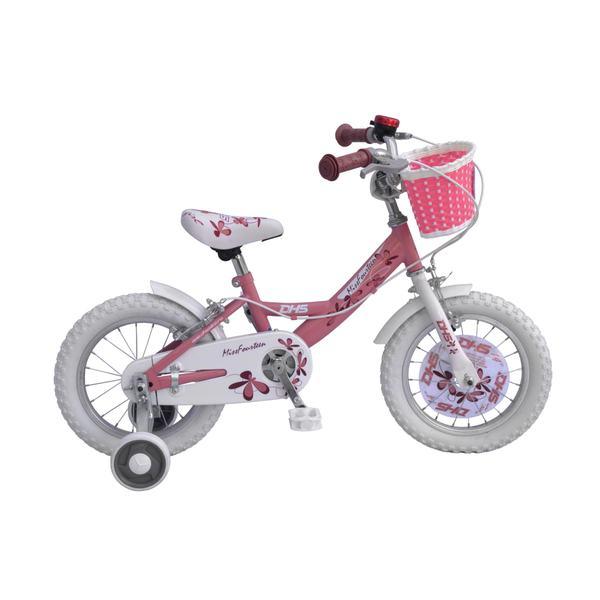 Cum alegem bicicletele pentru copii?