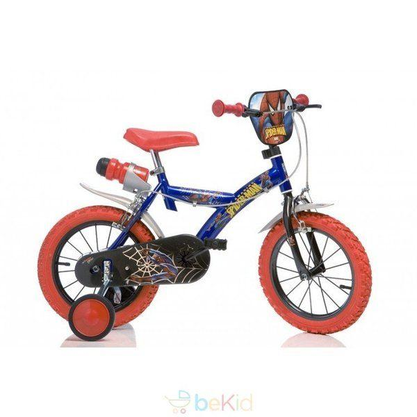 bicicleta_spiderman