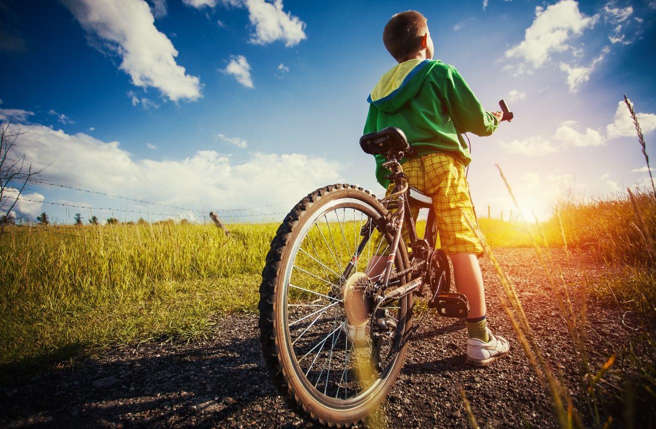 biciclete_copii