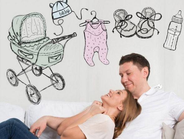 Biotexcom ofera GRATUIT o procedura FIV. Visul tau de a deveni mamica poate deveni realitate