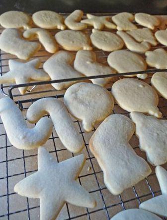 biscuiti_de_iarna
