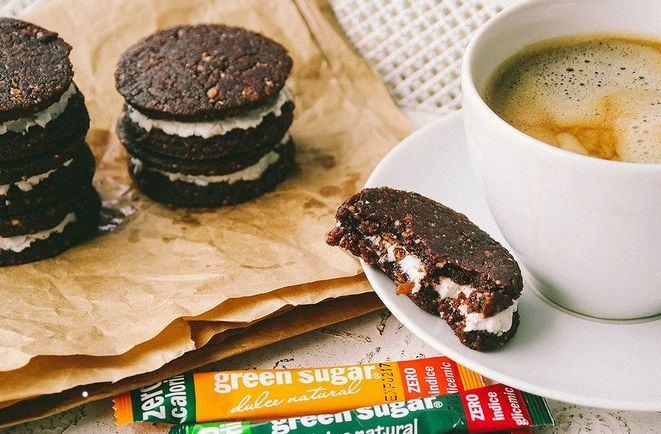 biscuiti_vegani