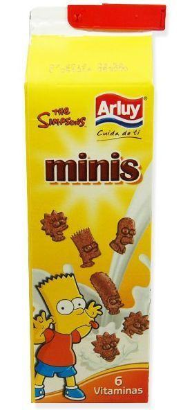 biscuitii_minis