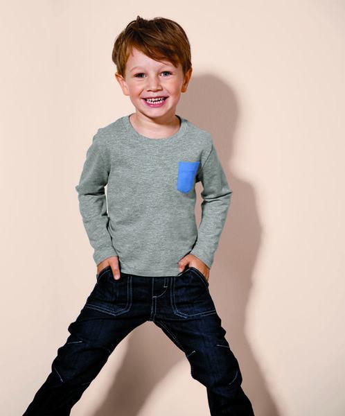 Refuzul copilului de a se imbraca