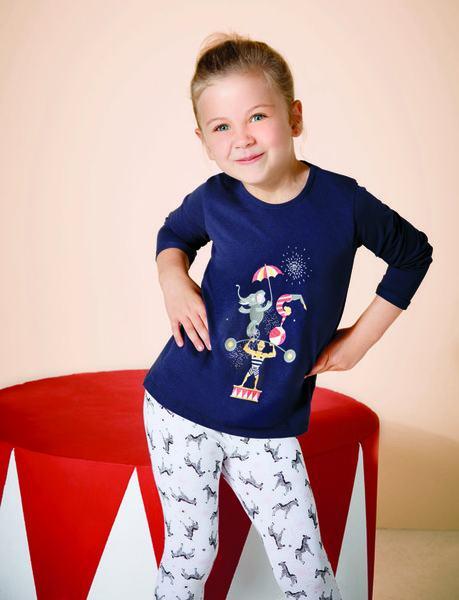 bluza-leggings-fete-lidl