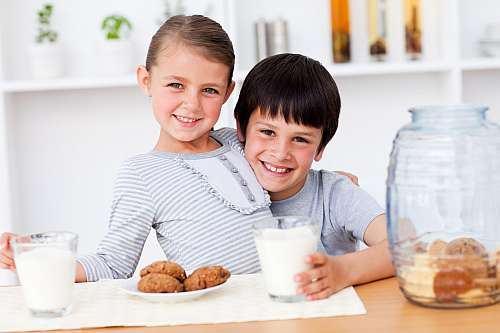 Boala celiaca - o forma severa de intoleranta la gluten