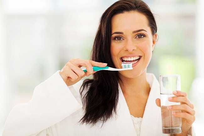 Boala periodontala in sarcina. Recomandari de la medicul stomatolog!