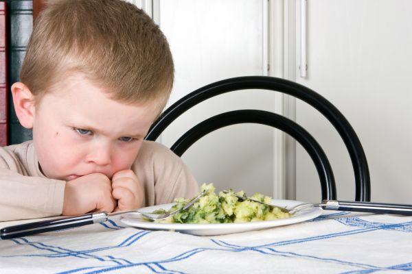 boli_digestive_copii2