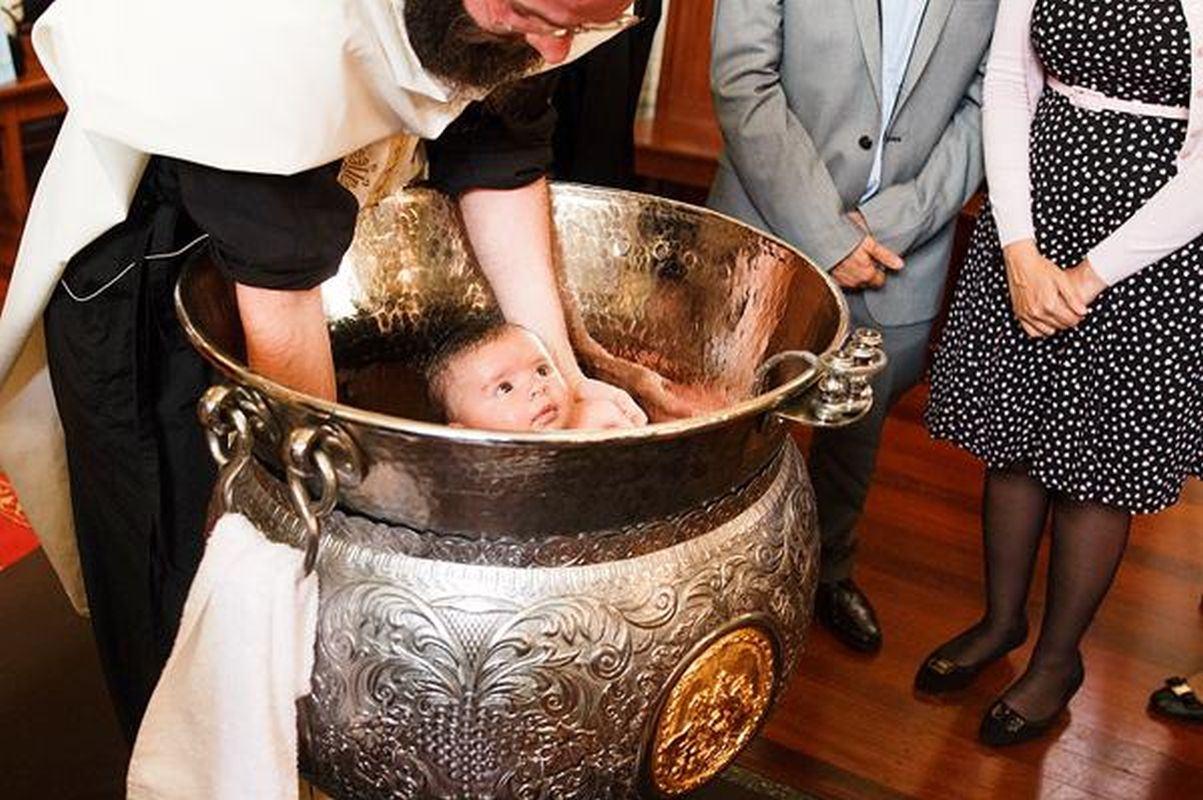 Organizeaza un botez de succes fiind atent la aceste 3 elemente!