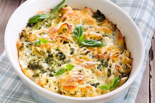 budinca-broccoli-conopida