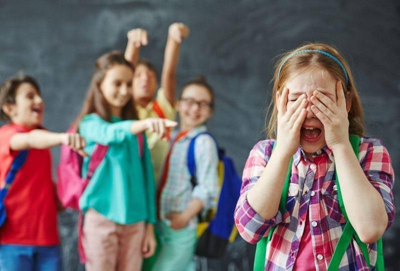 Norme. Ce actiuni intra in categoria bullying-ului la scoala