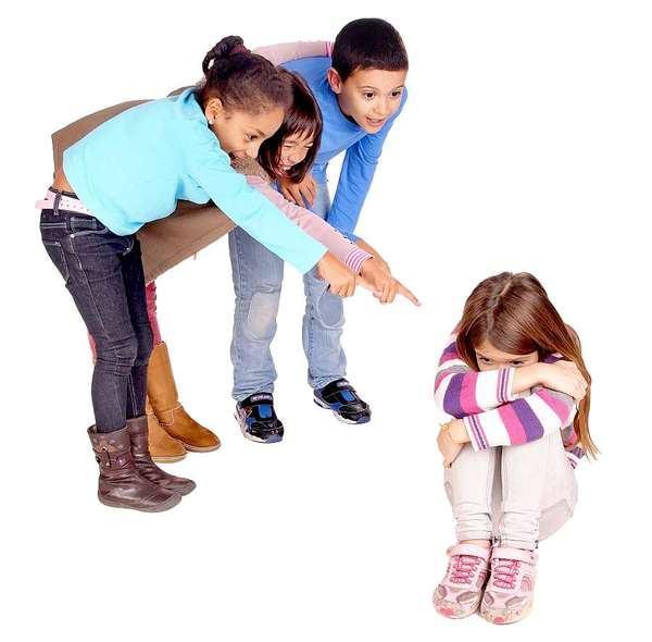 bullyng_agresiune_copii