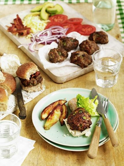 burgeri-jamie-oliver