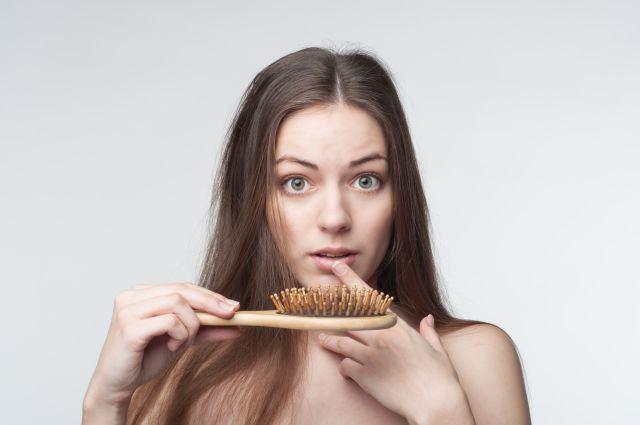 De ce multe femei se tund scurt dupa nastere?