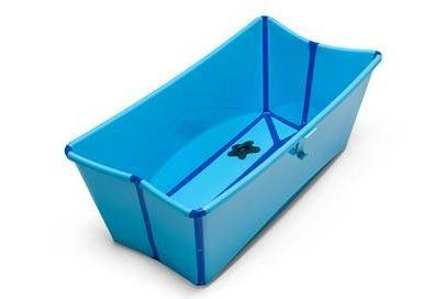 cadita-flexi-bath-blue