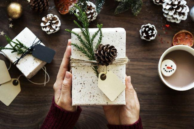 3 idei de cadouri de Craciun facute chiar de tine