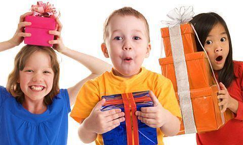 Cadouri de 1 Iunie pentru copii, in functie de zodie