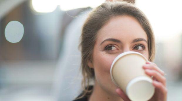 Cafeaua scade riscul de cancer endometrial