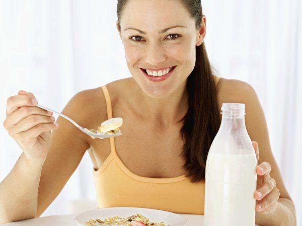 6 alimente pentru intarirea oaselor