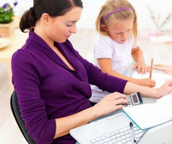 3 polite de asigurari pentru copii. Ce sa alegi?