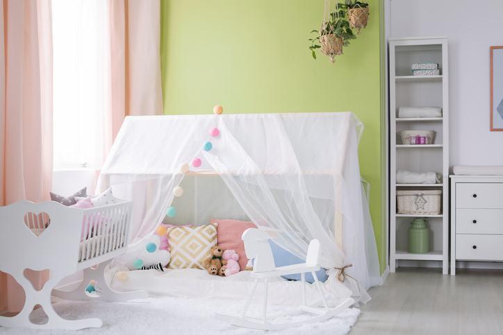 camera-verde-bebelus