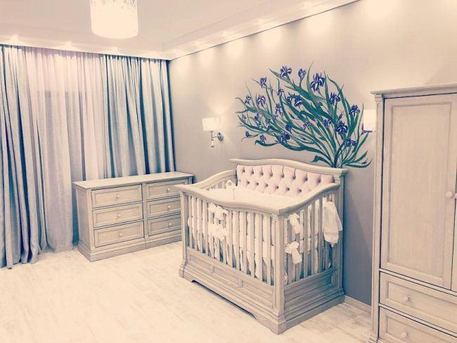 camera-bebelusului