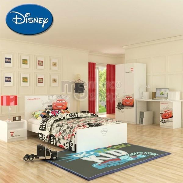 Ofera-i copilului tau un Craciun de poveste redecorandu-i camera!