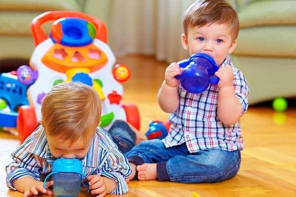 5 lucruri pe care trebuie sa le stii despre canuta copilului
