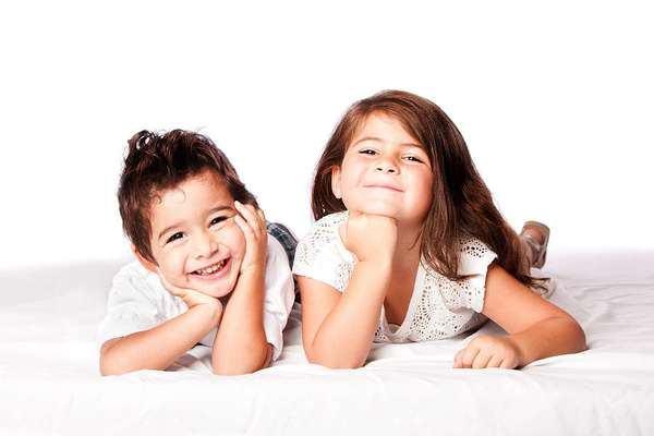 Copilul tau are un caracter puternic? Afla cum sa ii faci fata!