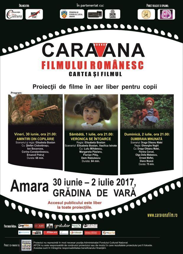 caravana-filmului-amara