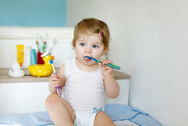 Cariile dentare – de ce apar si cum le putem preveni