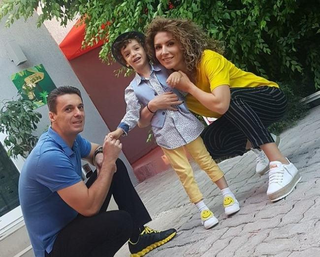 Carmen Bruma, suparata pe parintii care isi duc copiii bolnavi la gradinita