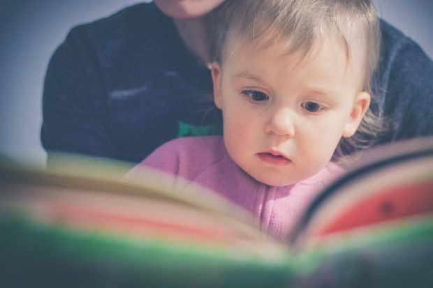 Biblioteca de vacanta: 10 carti de nota 10 pentru cei mai mici dintre cititori