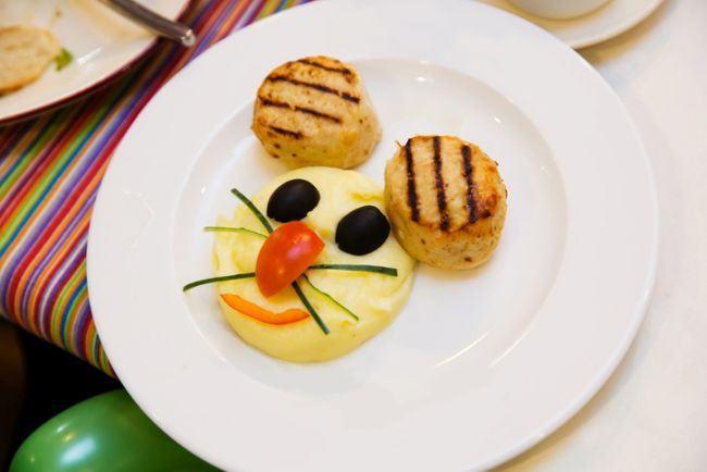 cartof-carne