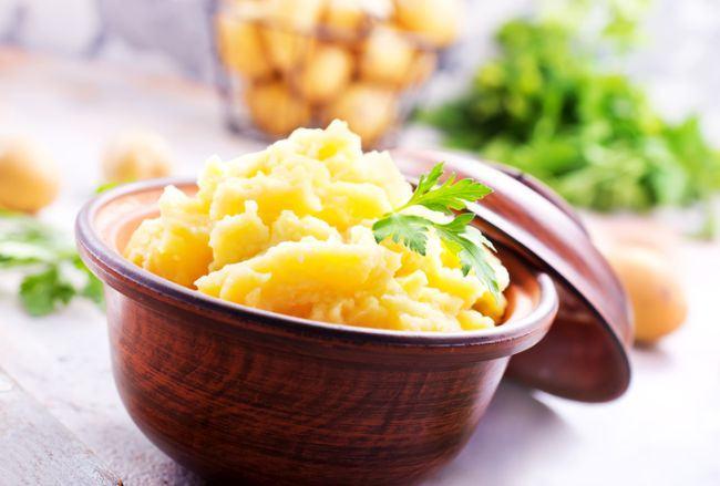 cartof-dovlecel