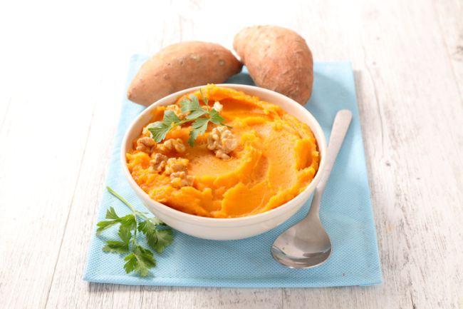 cartof-dulce-piure