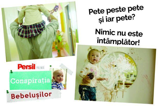 cartolina_Persil