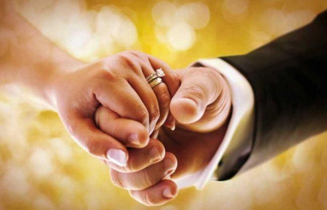 Top 5 zodii care se casatoresc din dragoste
