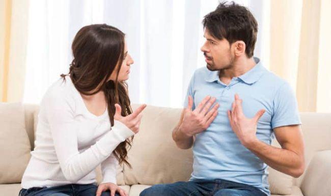 5 lucruri pe care e bine sa le faci cand partenerul te scoate din sarite