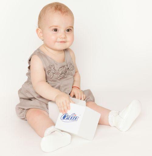 Un nou lapte pentru sugari pe piata din Romania