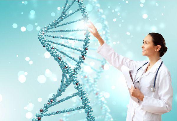 8 mituri despre celulele stem si explicatiile lor