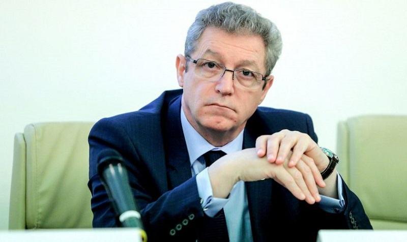 Profesorul Adrian Streinu Cercel, omul care, în urma ...  |Streinu Cercel