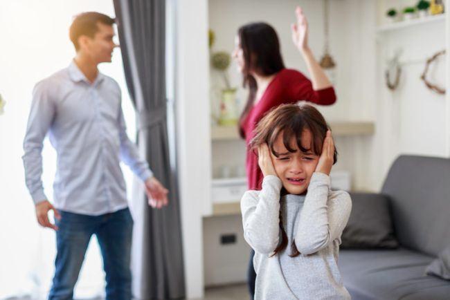 Certurile in fata copilului: cat de sanatoase sunt?