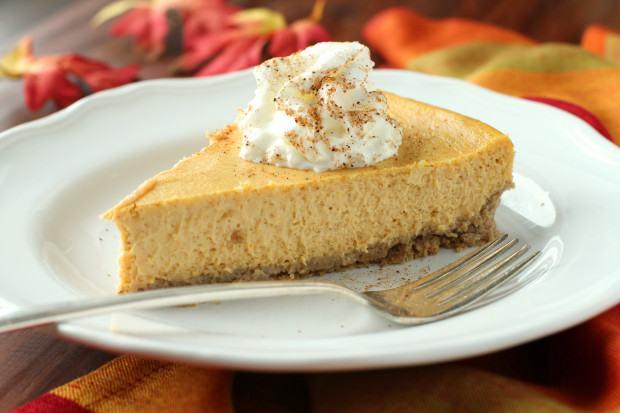 cheesecake-dovleac